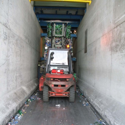 Moving floor cargo floor 10 01.jpg
