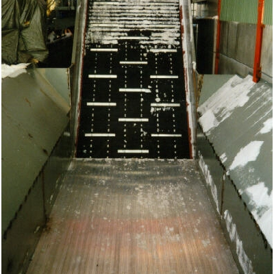Moving floor Cargo Floor z03.JPG