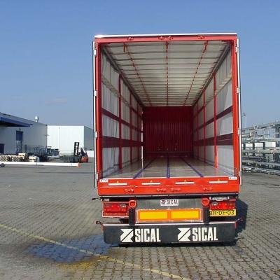 CargoMatic 00 01.jpg