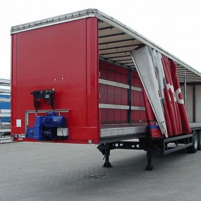 CargoMatic 00 11.jpg