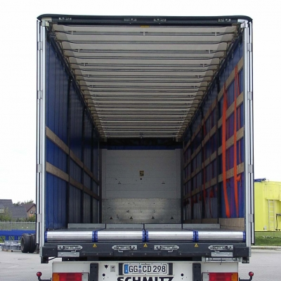 CargoMatic 01 02.jpg