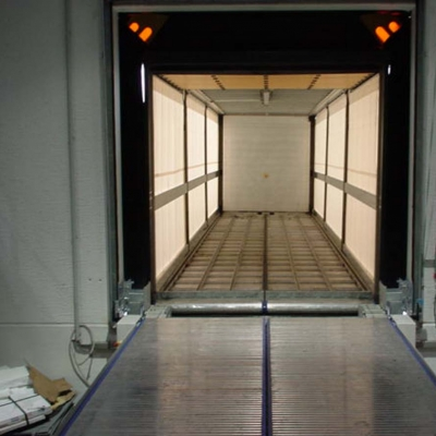 CargoMatic 01 03.jpg