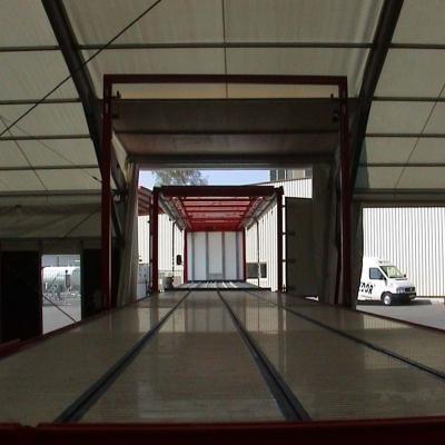 CargoMatic 02 05.jpg