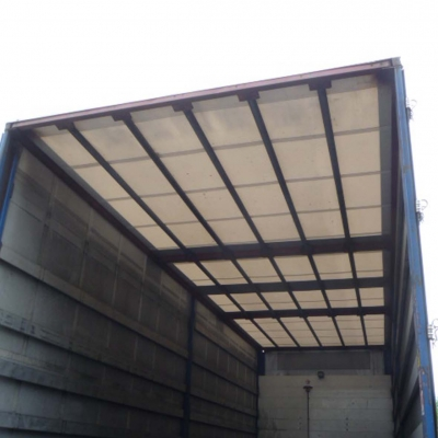 CargoMatic 02 09.jpg