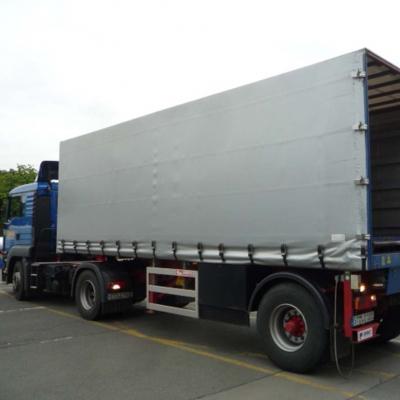 CargoMatic 02 10.jpg