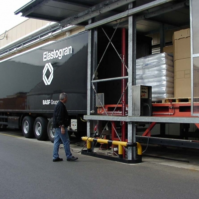 CargoMatic 06 01.jpg