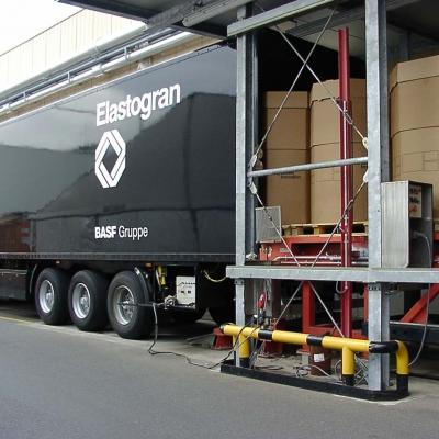 CargoMatic 06 02.jpg