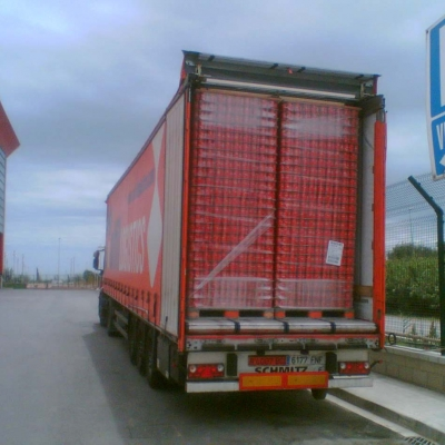 CargoMatic 08 01.jpg