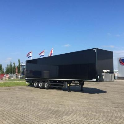 CargoMatic 15 02.jpg