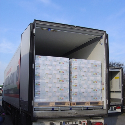 CargoMatic Transport system latta.jpg