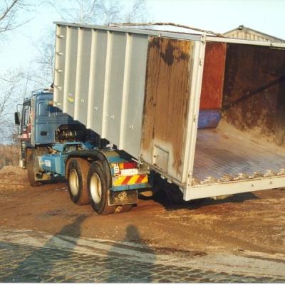 Cargo Floor moving floor CF003.jpg