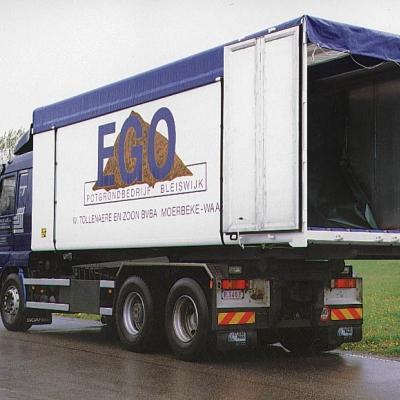 Cargo Floor moving floor CF004.jpg