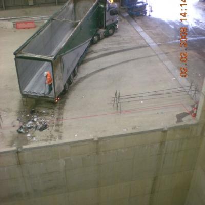 Cargo Floor moving floor CF005.jpg