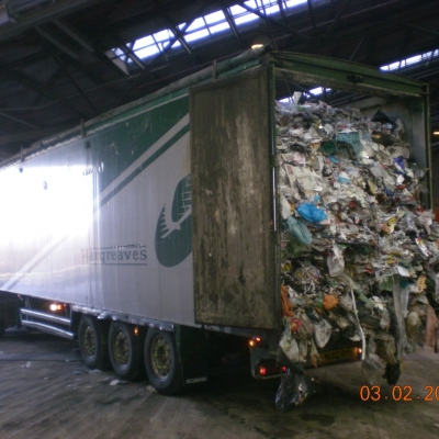 Cargo Floor moving floor CF006.jpg
