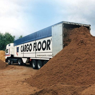 Cargo Floor moving floor CF008.jpg
