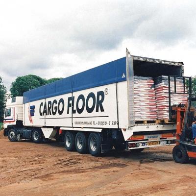 Cargo Floor moving floor CF009.jpg