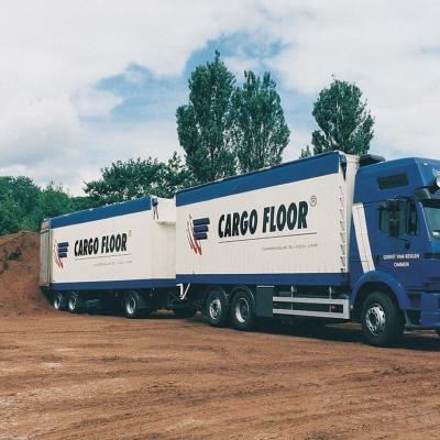 Cargo Floor moving floor CF010.jpg