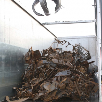 Cargo Floor moving floor CF014.jpg