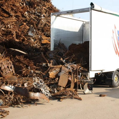 Cargo Floor moving floor CF015.jpg