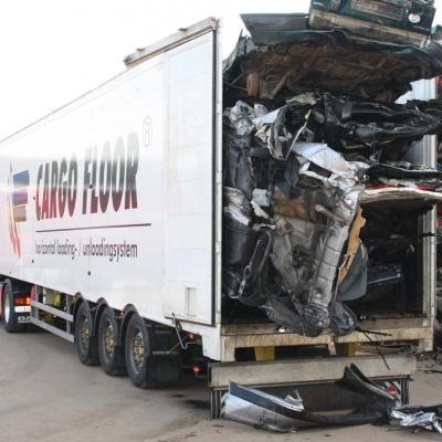 Cargo Floor moving floor CF016.jpg