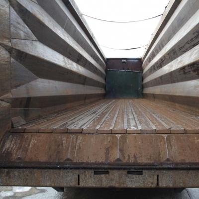 Cargo Floor moving floor CF019.jpg