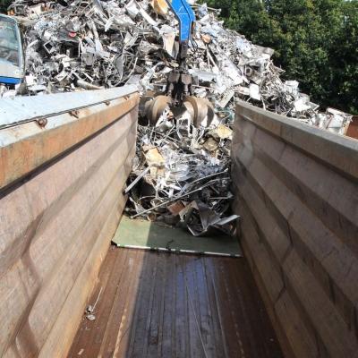 Cargo Floor moving floor CF020.jpg