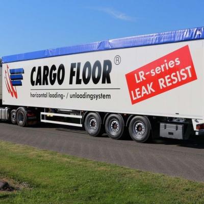 Cargo Floor moving floor CF021.jpg