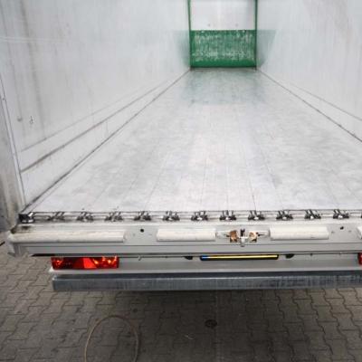 Cargo Floor moving floor CF022.jpg