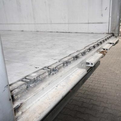 Cargo Floor moving floor CF023.jpg