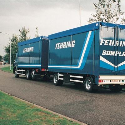 Cargo Floor moving floor CF024.jpg