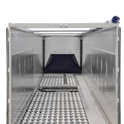 Cargo Floor moving floor CF028.jpg