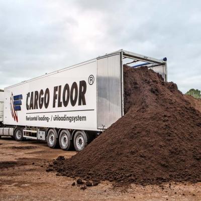 Cargo Floor moving floor CF031.jpg