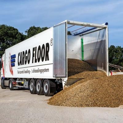 Cargo Floor moving floor CF032.jpg