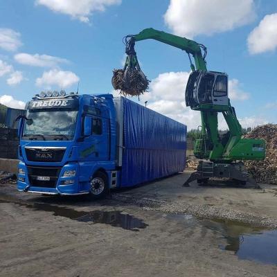 Cargo Floor moving floor CF033.jpg