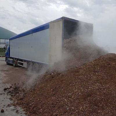 Cargo Floor moving floor CF039.jpg
