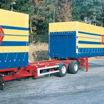 Cargo Floor moving floor CF040.jpg