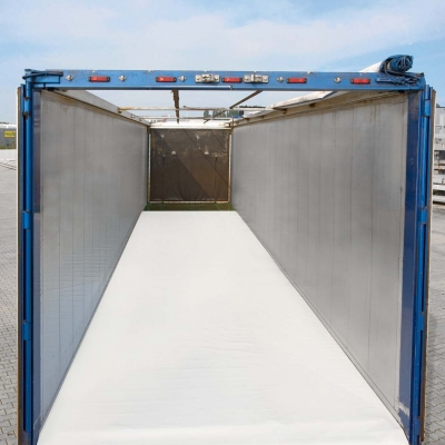 Cargo Floor moving floor CF041.jpg