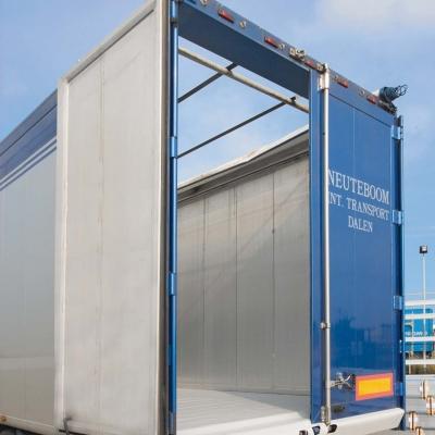 Cargo Floor moving floor CF042.jpg