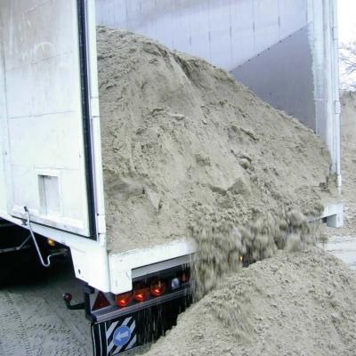 Cargo Floor moving floor CF043.jpg