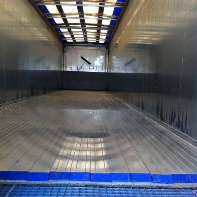 Cargo Floor moving floor CF044.jpg
