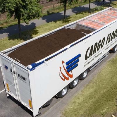 Cargo Floor moving floor CF046.jpg