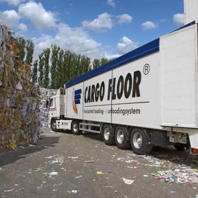 Cargo Floor moving floor CF049.jpg