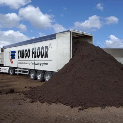 Cargo Floor moving floor CF053.jpg