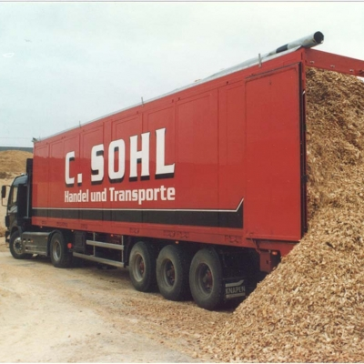 Cargo Floor moving floor CF055.jpg