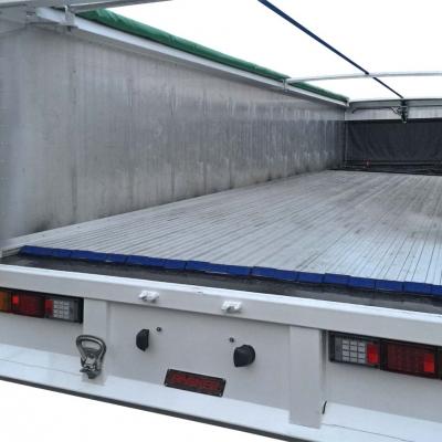 Cargo Floor moving floor CF056.jpg