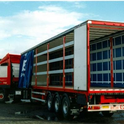 Cargo Floor moving floor CF058.jpg