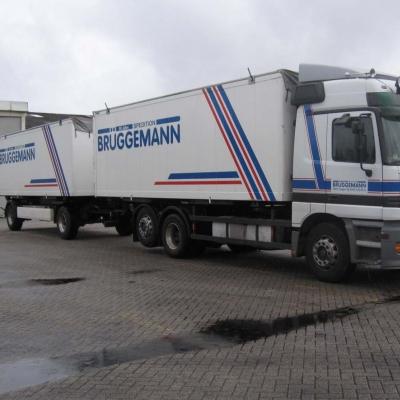 Cargo Floor moving floor CF060.jpg