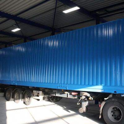 Cargo Floor moving floor CF062.jpg
