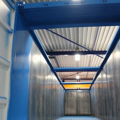 Cargo Floor moving floor CF063.jpg