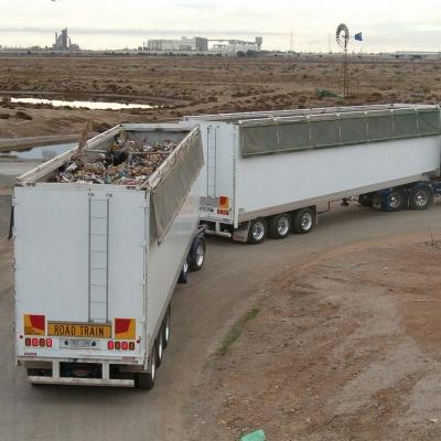 Cargo Floor moving floor CF064.jpg